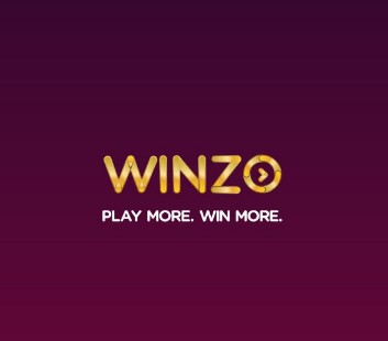winzo gold referral code 2021