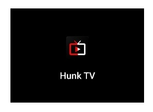 Hunk TV APK – Watch Movies, Series & TV Shows for Free (AdFree)