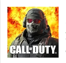 Call of Duty Mobile MOD APK v1.0.28 {Unlimited Money, Aimbot} 2021